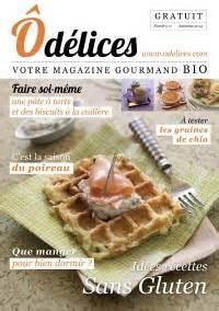 magazine de cuisine gratuit od 233 lices 224 t 233 l 233 charger