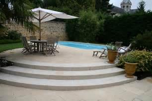 terrassen gestaltung terrassengestaltung modern produkte und m 246 glichkeiten