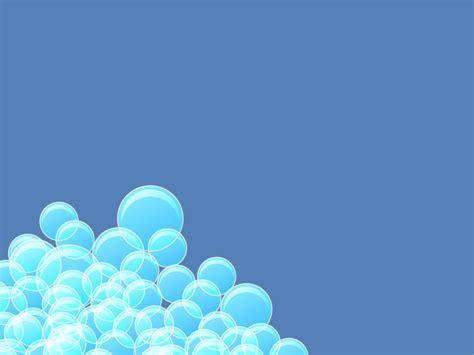 imagenes para fondo de pantalla burbujas burbujas fondos de pantalla burbujas fotos gratis