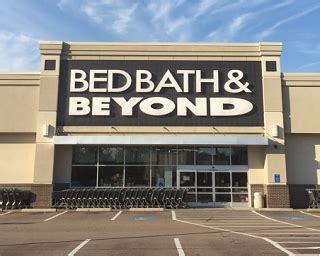 bed bath beyond registry bed bath beyond dedham ma bedding bath products