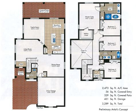 floor plans in madison place subdivision lagrange ga subdivision floor plan rialto subdivision in jupiter fl