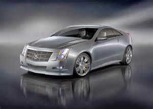 Cadillac Cts Coupe 2014 Price 2014 Cadillac Cts Coupe Pictures Cars Prices Wallpaper