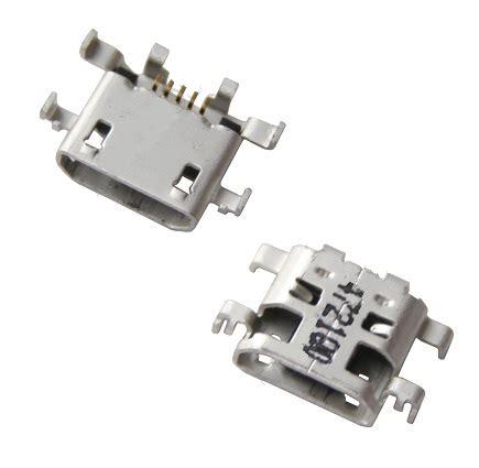 sony d2303 xperia m2 d2403 m2 aqua microusb nab 237 jac 237 konektor sl 250 chadl 225 zvončeky mikrof 243 ny