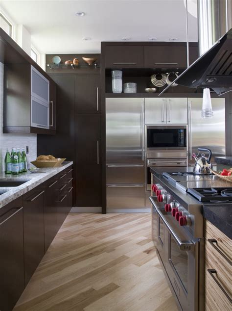 Hilltop Kitchen by Hilltop Kitchen Denver By Exquisite Kitchen Design