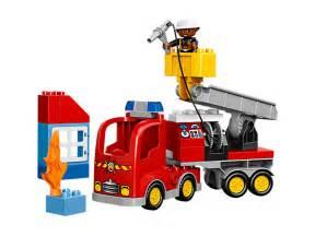 Truck Lego Truck Lego Shop