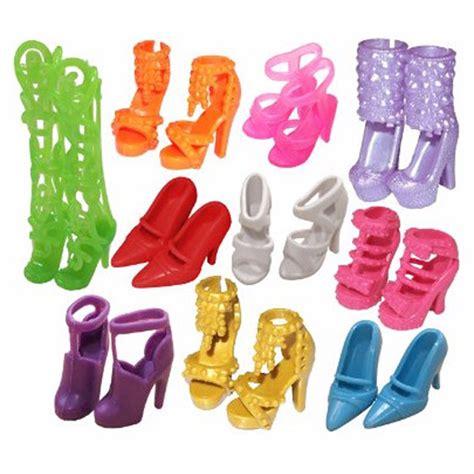 china doll jnl free font achetez en gros poup 233 e chaussures en ligne 224 des