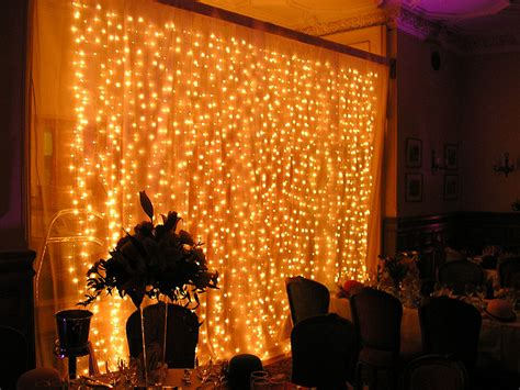 Chair Hire Surrey Fairy Lighting And Mood Lighting Balloon And Party Kingdom
