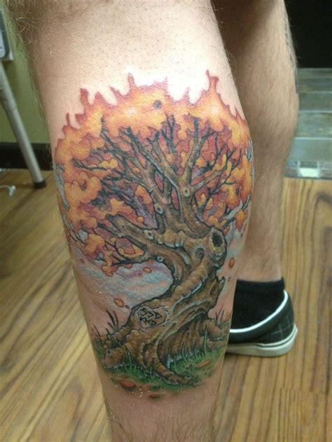 right coast tattoo 98 best images about tree tattoos on trees