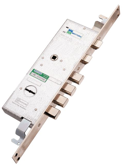 serrature elettriche per porte blindate serrature elettriche mottura serrature di sicurezza