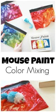 1000 images about color wheel for on mouse paint color wheels and colour