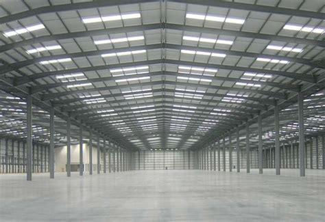 Modern Warehouse Design Irvine Orange County Warehouse Cleaning
