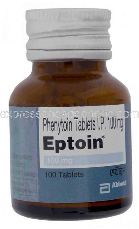 generic dilantin buy cheap generic dilantin phenytoin sodium