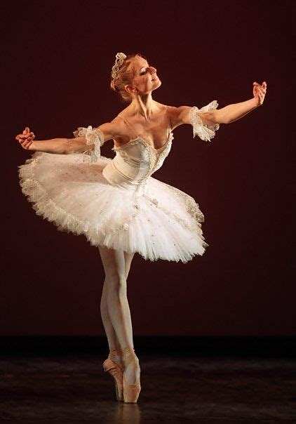 natascha kusch room 17 best images about ballet and classical on polina semionova bolshoi ballet