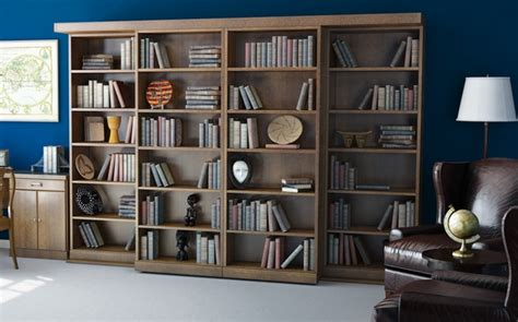 bifold bookcase murphy bed secret sliding door murphy bed stashvault