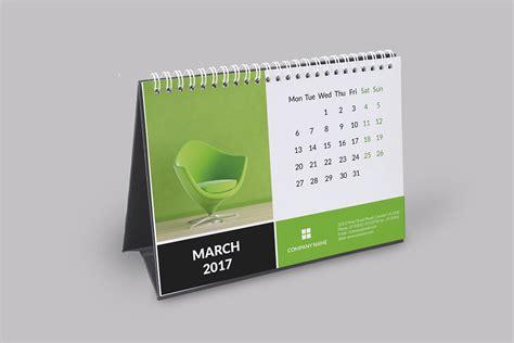 calendar design c corporate table calendar designs www pixshark com