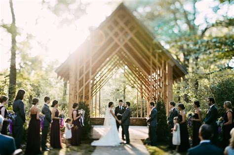 Botanical Gardens Weddings Caitlyn Botanical Garden Wedding 187 Ginn Photography Llc