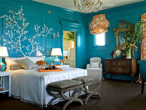 cool blue bedroom ideas designs and pictures gallery bedroom living rooms