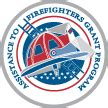 Afg Help Desk by Welcome To The Assistance To Firefighters Grant Program