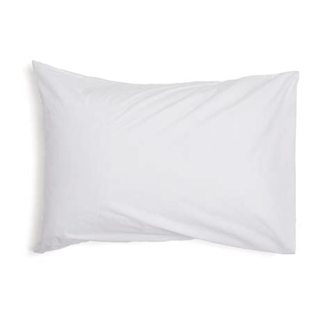 Sham Pillow Cases by How To Differentiate A Pillow From Pillow Shams