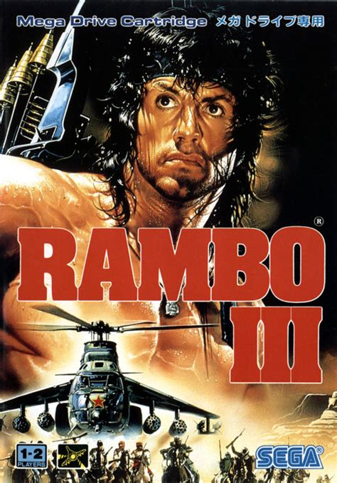 rambo film izle türkçe dublaj rambo 3 first blood 3 720p 360p 480p 240p t 252 rk 231 e