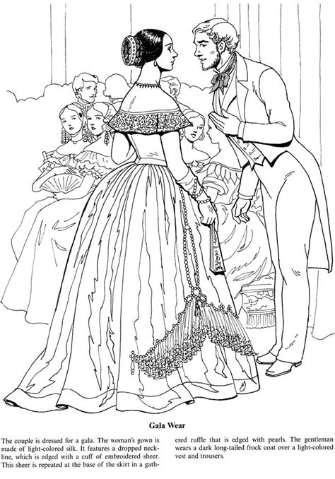 coloring books for adults trend welcome to dover publications