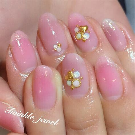lights nail designs 29 pink nail designs ideas design trends premium