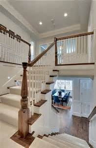 Bi Level Homes Interior Design trendy family home home bunch interior design ideas