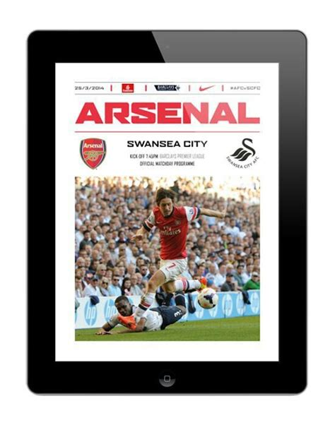 arsenal quizzes arsenal quiz uk arsenal for action pinterest