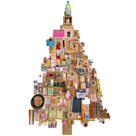collections of christmas tree supplies easy diy