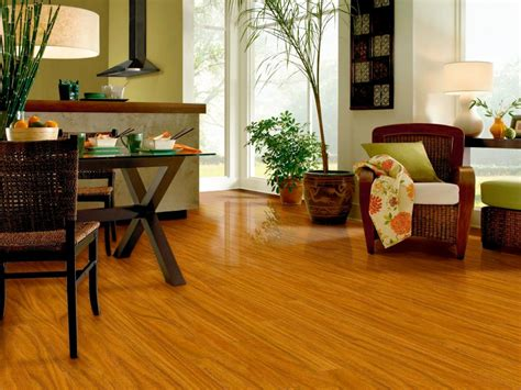cheap kitchen floor ideas the most new cheap kitchen flooring ideas pertaining to
