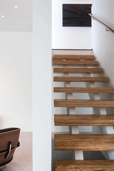 zagu225n house murphy mears architects