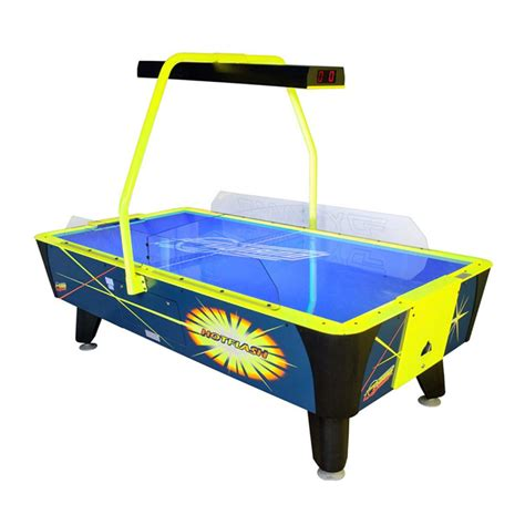 arcade air hockey table arcade pinball pool tables room guys