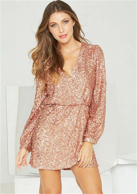 11 Babol Angelia Pink wrap dress 99 90 omg i want this dress mine all mine my style