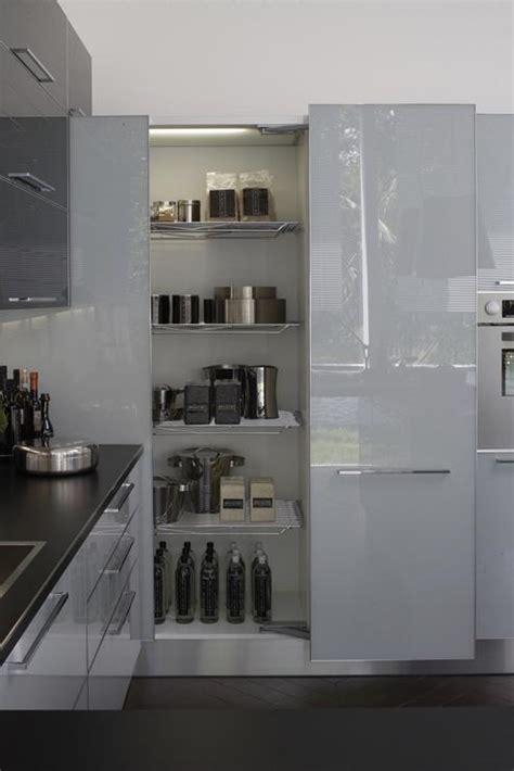 soluzioni angolo cucina sfruttare gli angoli della cucina si puo ecco le