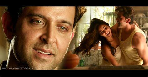 hrithik roshan blind movie hrithik roshan s kaabil trailer released