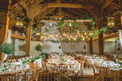 east riddlesden hall wedding photography naomi ben