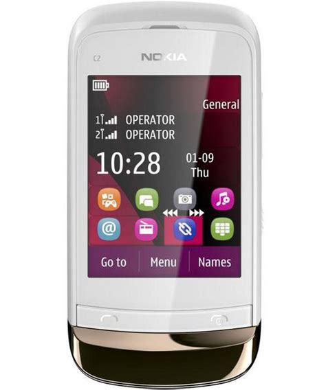 nokia themes model c2 nokia c2 03 mobile phone price in india specifications