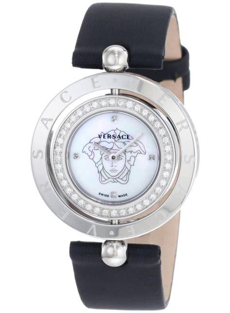 versace watches luxury watches