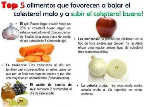 propiedades de la guayaba  reducir el colesterol malo
