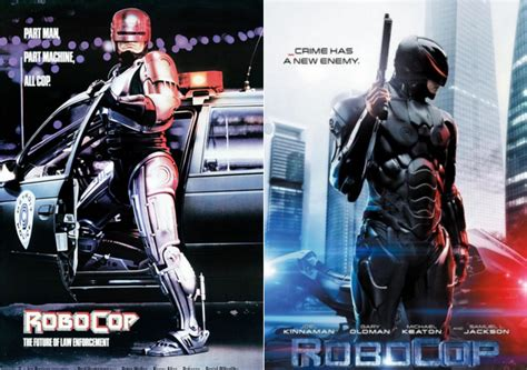 robocop 2014 film tv tropes 10 reasons why the original robocop can t be beaten by