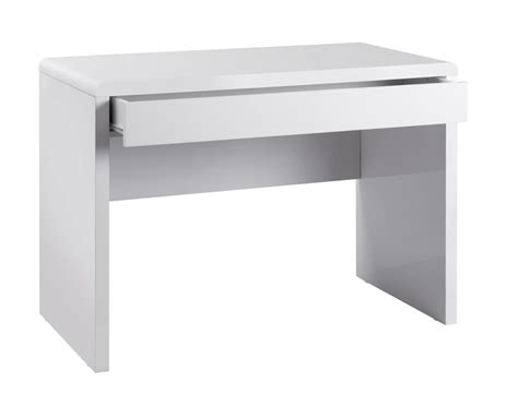white desks uk computer desks white home office desks office design