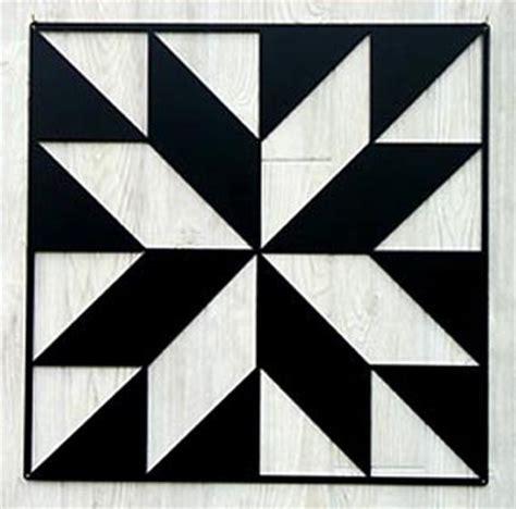 lemoyne star quilt block pattern lemoyne star quilt