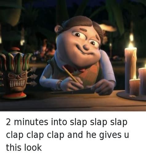 yes i slap yes i slap search jimmy neutron boy genius memes on me me