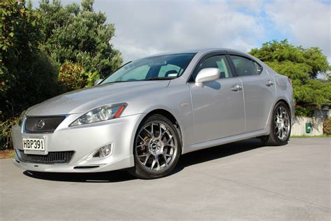 lexus is 250 custom wheels lexus is 250 custom wheels bbs evo x 18x8 5 et 38 tire