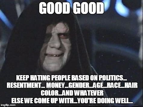 darth sidious meme list of synonyms and antonyms of the word sidious meme