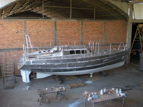 largest swing keel sailboat kiribati 36 aluminum swing keel boat design net gallery