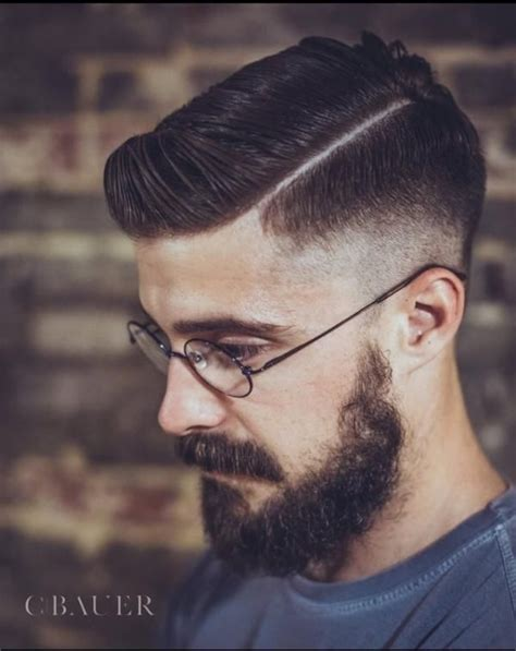 mens traditional hair cuts 37 best blonde hairstyles for men images on pinterest