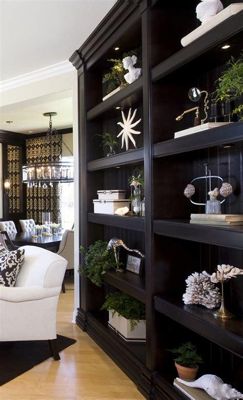 modern traditional home living room robeson design san