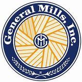 New General Mil...