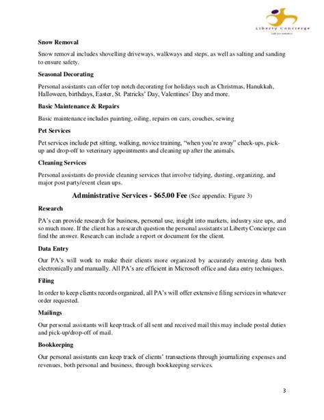 princess trust business plan template business plan draft kingessays web fc2